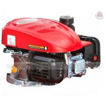 Двигатель бензиновый AL-KO Pro 125 OHV (АЛ-КО)
