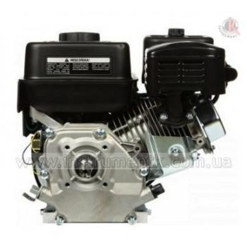 Двигатель бензиновый Hyundai DK168F/P-1L (Хюндай)