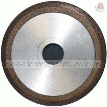 Алмазный диск Stihl для заточки цепей 36 RD (Штиль)