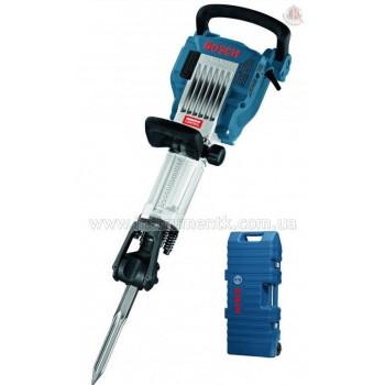 Отбойный молоток Bosch GSH 16-28 (Бош)