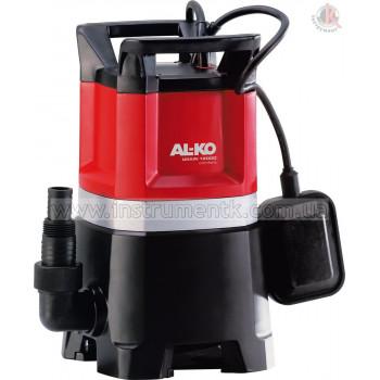 Насос погружной для грязной воды AL-KO Drain 12000 Comfort (АЛ-КО)