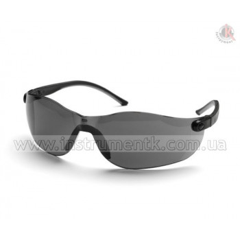 Солнцезащитные очки Husqvarna (Хускварна)