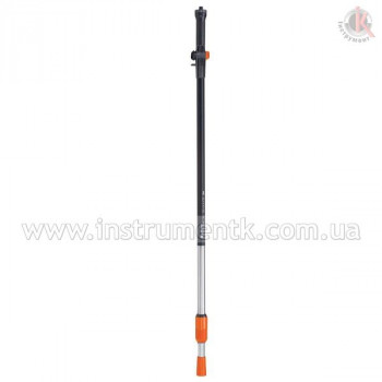 Ручка водопроводящая телескопическая (Гардена)