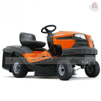 Трактор Husqvarna TC 130