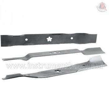 Нож для электрокосилки Flymo ()
