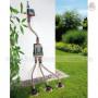Распределитель воды автоматический 6-ти канальный Gardena (Гардена) (01197-29.000.00) от Gardena