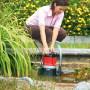 Насос погружной для грязной воды AL-KO Drain 7000 Classic,АЛ-КО (112821)