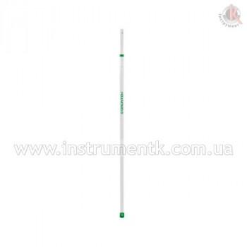 Ручка телескопічна Gruntek 135-240см
