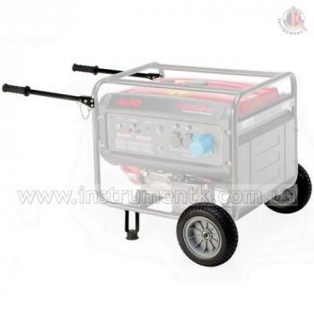 Транспортировочный набор для генераторов AL-KO (АЛ-КО)