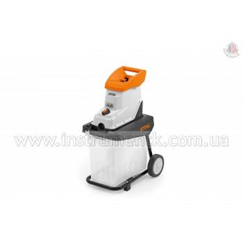 Измельчитель электрический STIHL GHE 135.0 L , Штиль (60130111126)