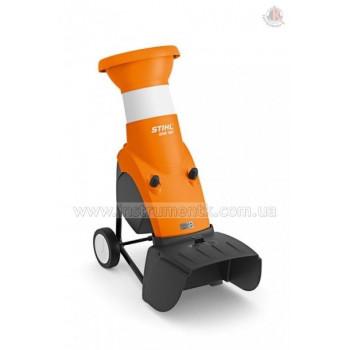 Измельчитель электрический STIHL GHE 150.0 , Штиль (60080111130)