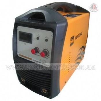 Зварювальний інвертор Hugong PowerStick 300