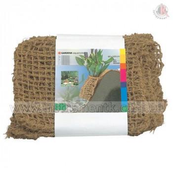 Ткань посадочная с  кармашками (Гардена)
