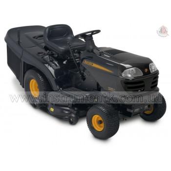 Трактор Partner P145107HRB (Партнер)