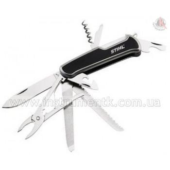 Нож Stihl ХХL из 8-ми элементов (Штиль)