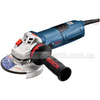 Угловая шлифмашина Bosch GWS 12-125 CI (Бош)