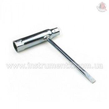 Ключ комбинированный McCulloch 13x16, МакКаллок (5776168-22)