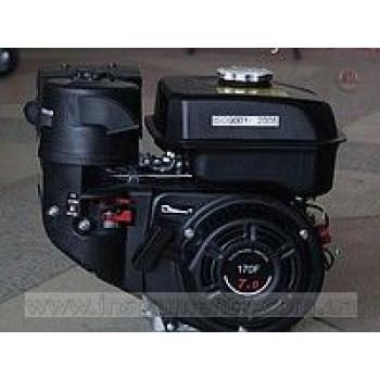 Двигатель бензиновый WEIMA WM170F для WM1100С ()