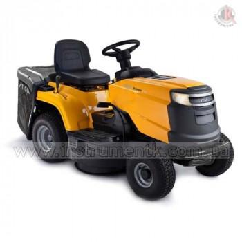 Мини-трактор садовый Stiga Estate 2084 (Стига)