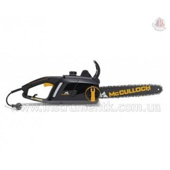 Электропила McCulloch CSE 2040S, МакКаллок (9671482-01)