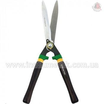 Ножницы для живой изгороди Gruntek Panthera ()