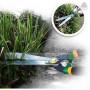 Ножницы для живой изгороди Gruntek Panthera, (295304530)