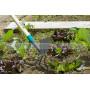 Тяпка садовая Gardena Classic Line,Гардена (17203-20.000.00)