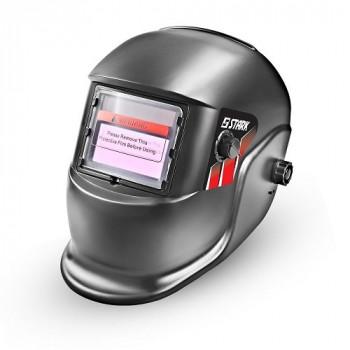 Маска сварщика Stark WM-2000R,Старк (230100200)